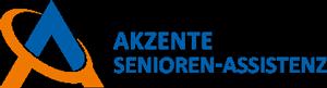 akzente-mv.de Logo